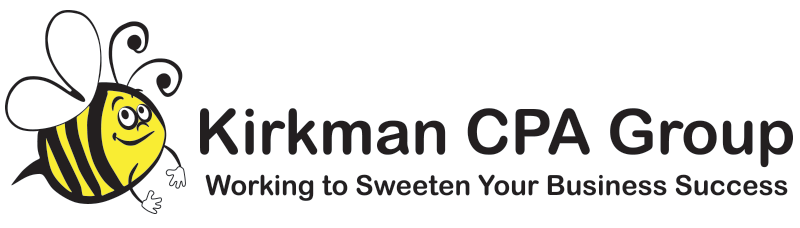 Kirkman CPA Group, Inc.