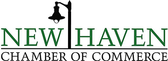 New Haven Chamber of Commerce