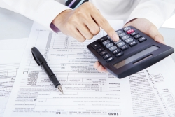 Fort Wayne income tax preparation